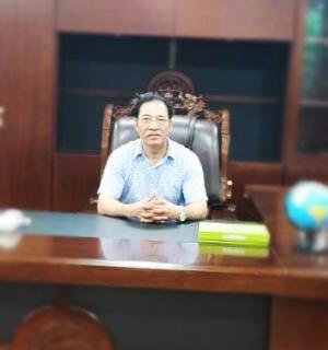 河南郑州渠道代理商--与vwin德赢 app下载共同成长不是梦